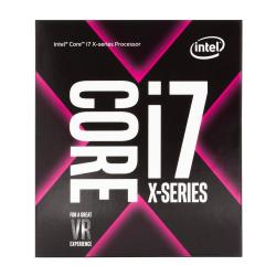 Procesor-Intel-Core-i7-7800X-3.5GHz-8.25MB-140W-LGA2066