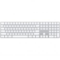 Apple-Magic-Keyboard-with-Numeric-Keypad-Bulgarian