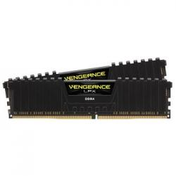 2X8GB-DDR4-3000-CORSAIR-VENGENCE-LPX-KIT