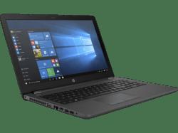 HP-250-G6-1WY38EA-