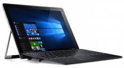 Switch-Alpha-12-Ultrabook-Hybrid-SA5-271-57G6