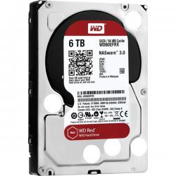 HDD-6TB-WD-Red-WD60EFRX-64MB-SATA3