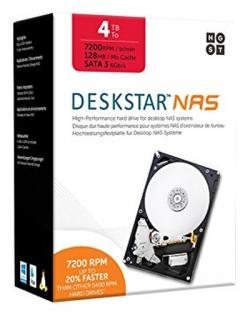 Hitachi-Deskstar-NAS-4-TB-3.5-internal-