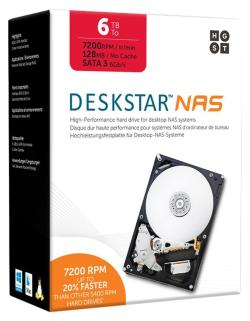 Hitachi-Deskstar-NAS-6-TB-3.5-internal