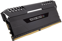 2X8GB-DDR4-3000-CORSAIR-VENGENCE-RGB-KIT