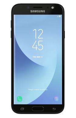 Samsung-Smartphone-SM-J730F-Galaxy-J7-Dual-Sim-Black