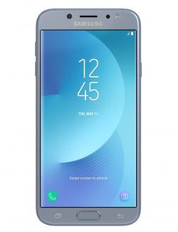 Samsung-Smartphone-SM-J730F-Galaxy-J7-Dual-Sim-Blue-Silver