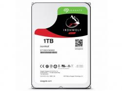 Seagate-IronWolf-1TB-64MB-5900rpm-SATA-3