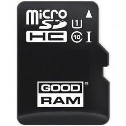 GOODRAM-16GB-MICRO-CARD-class-10-UHS-I-adapter