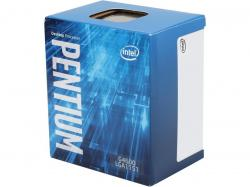 Intel-Pentium-G4600-3.6-GHz-3M-Cache-51W-LGA1151-Intel-HD-Graphics-630-BOX