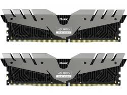 Pamet-Team-Group-Elite-DARK-ROG-GREY-DDR4-16-GB-2x8GB-3000MHz-CL16-18-18-38-1.35V