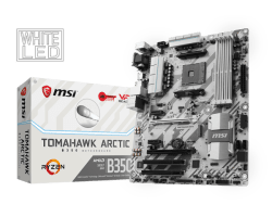 MSI-B350-TOMAHAWK-ARCTIC-AM4
