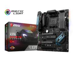 MSI-X370-GAMING-PRO-CARBON-AM4