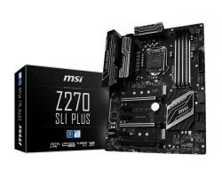 MSI-Z270-SLI-PLUS-LGA1151