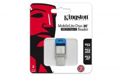 Chetec-za-karti-KINGSTON-MobileLite-Duo-3C-USB-3.1-Type-C