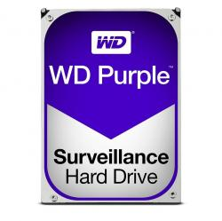 Hard-disk-WD-Purple-WD10PURZ-1TB-5400rpm-64MB-SATA-3