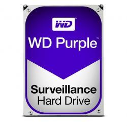Hard-disk-Western-Digital-Purple-WD10PURZ-1TB