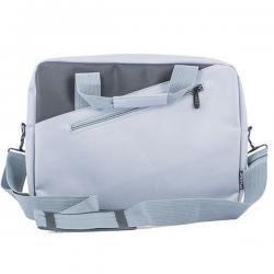Notebook-Bag-13.3-Logic-Cool-Gray