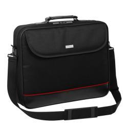 Notebook-Bag-15.6-Modecom-Mark-Black