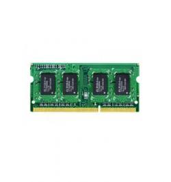 4GB-DDR3-SODIMM-1600-APACER