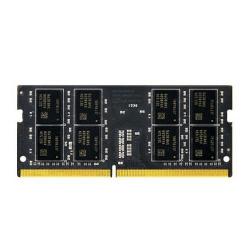 16GB-DDR4-SODIMM-2400-APACER