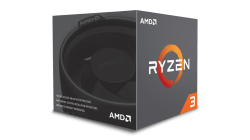 AMD-RYZEN-3-1200-3.1GHZ-AM4