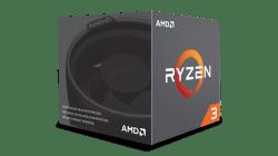 AMD-RYZEN-3-1200-3.1GHZ-AM4