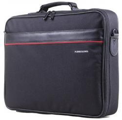 Kingsons-chanta-za-laptop-Laptop-Bag-15.6-K8674W-A