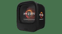 AMD-RYZEN-THREADRIPPER-1920X