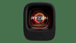 AMD-RYZEN-THREADRIPPER-1950X