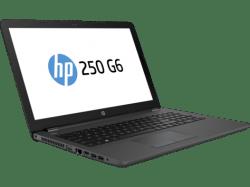 HP-250-G6-1WY41EA-