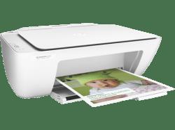 HP-DeskJet-2130-All-in-One-Printer