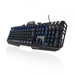 Klaviatura-metalna-Hama-Urage-Cyberboard-USB-RGB