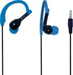 Amplify-sportni-slushalki-Sport-Hook-Earphones-Sprinters-AM1301-BKB
