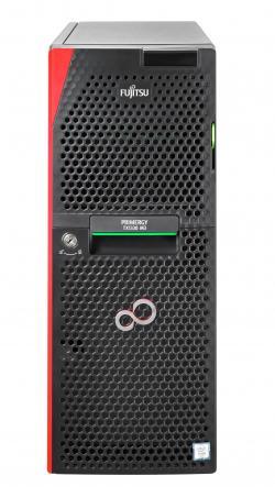 Fujitsu-Primergy-TX1310-M3-Xeon-E3-1225v3-8Gb-2x1000GB-DVDRW