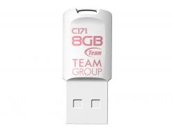 USB-pamet-Team-Group-C171-8GB-USB-2.0-Bql