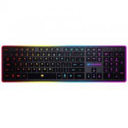 COUGAR-VANTAR-Scissor-Gaming-Keyboard-19-Key-Rollover-USB-plug-1.6m