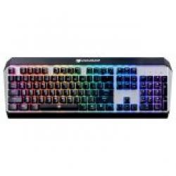 COUGAR-ATTACK-X3-RGB-Cherry-MX-RGB-Mechanical-Gaming-Keyboard-1.8m
