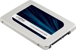 Crucial-MX300-2.5-1TB-SATA-III-3-D-Vertical-Internal-Solid-State-Drive-SSD-