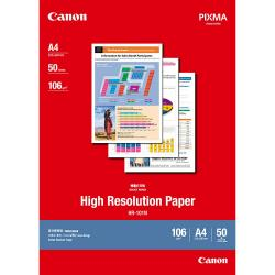 Canon-HR-101-A4-200-sheets