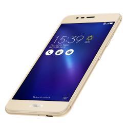 Asus-ZenFone-3-MAX-ZC520TL-GOLD-3-32G-LTE-Dual-Sim-5.2-IPS-HD-3GB-32GB-eMMC-Gold