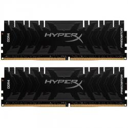 Kingston-16GB-3600MHz-DDR4-CL17-DIMM-Kit-of-2-XMP-HyperX-Predator