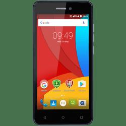 PRESTIGIO-Muze-K5-LTE-PSP5509DUOBLUE-Dual-sim-5.0-HD-1GB-RAM+8GB-Blue