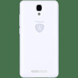 Prestigio-MUZE-K5-5.0-HD-IPS-LTE-4G-Dual-sim-8-GB-eMMC-1-GB-RAM-White