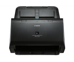 Canon-imageFORMULA-DR-C230