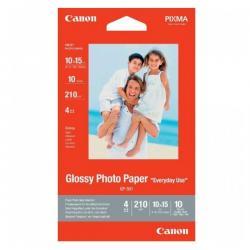 Canon-GP-501-10x15-cm-10-Sheets