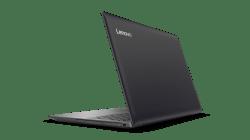 LENOVO-320-15IAP-80XR00CSBM-