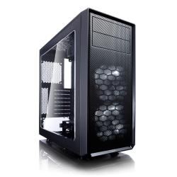 FD-FOCUS-G-BLACK-WINDOW
