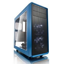 FD-FOCUS-G-BLUE-WINDOW