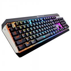 COUGAR-ATTACK-X3-RGB-US-layout-Brown-Cherry-MX-RGB-Mechanical-N-key-rollover